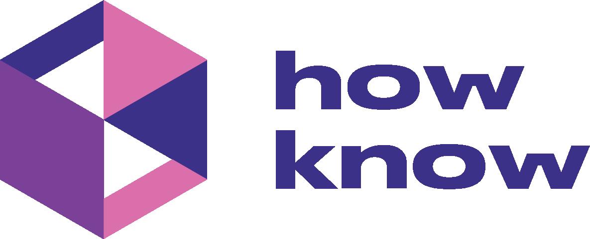 howknow